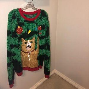 Sweaters - Christmas Sweater!